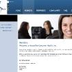 Mediasation - AccessOne Consumer Health: Interior - 1