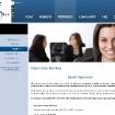 Mediasation - AccessOne Consumer Health: Interior - 2