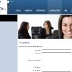 Mediasation - AccessOne Consumer Health: Interior - 3