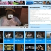 Mediasation - Amalgam Digital: Amalgam TV (Media Page)