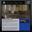 Mediasation - Atima Homes: Home Page