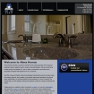 Mediasation - Atima Homes: Home Page (Lead)