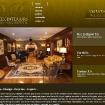 Mediasation - Cheek Interiors: Home