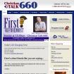 Mediasation - Christian Talk 660 (Lead Image)