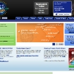 Mediasation - HIS Radio: Home Page - Default