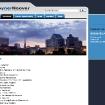 Mediasation - Joyner Hoover: Interior - 3 (Commercial)