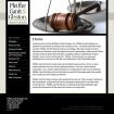 Mediasation - Pfeiffer Gantt and Gleaton: Lead Image