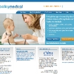 Mediasation - Policy Medical: Home - 2
