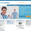 Mediasation - Policy Medical: Home - 3