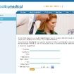 Mediasation - Policy Medical: Interior - 2
