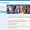 Mediasation - Policy Medical: Interior - 3