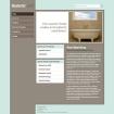 Mediasation - Sealants Direct: Lead Image
