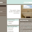 Mediasation - Sealants Direct: Home