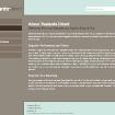 Mediasation - Sealants Direct: Interior - 1