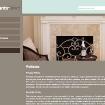 Mediasation - Sealants Direct: Interior - 5