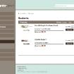 Mediasation - Sealants Direct: E-Store - 3