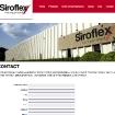 Mediasation - Siroflex : Contact