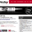 Mediasation - Siroflex : Product (View 2)