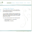 Mediasation - Upstate OB-GYN Group: Interior Page 4
